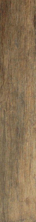 Reguá Wood Rústico HD 16X100,7 cm