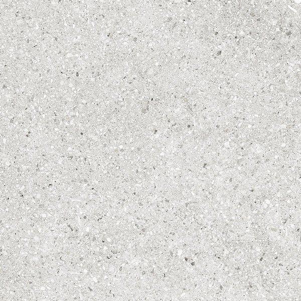 Porcelanato Delta Maipo Polido 70x70 cm