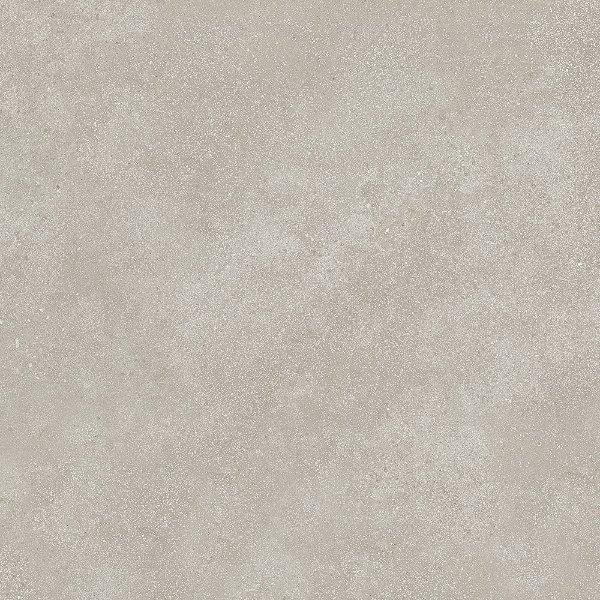 Porcelanato Harmony Gray Lux P62165 61x61 cm