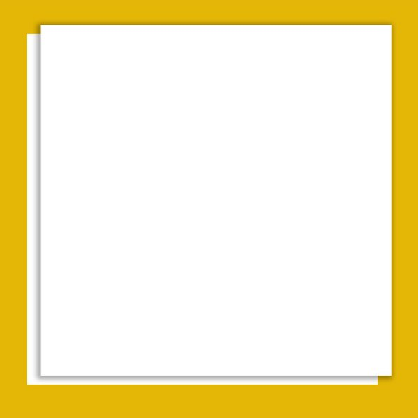 Porcelanato Branco PR61000 61x61 cm