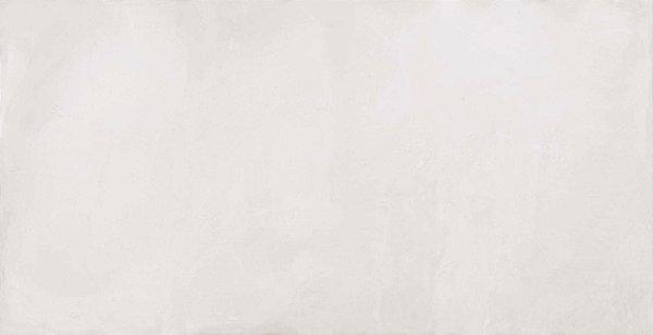 Porcelanato Soho Light 60500 62x120 cm