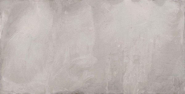 Porcelanato Soho Gris Lux P60518 62x120 cm