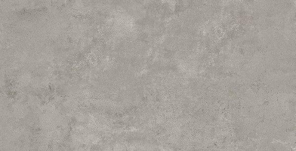 Porcelanato Gran District Gray 60519 62x120 cm