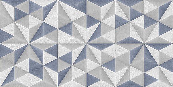 Porcelanato Broadway Prisma 60526 62x120 cm