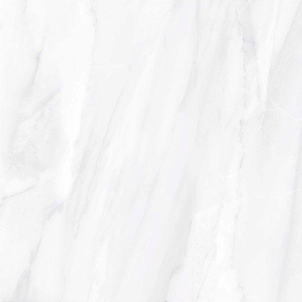 Porcelanato Carrara Bianco P62360 61x61 cm