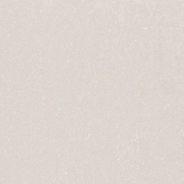 Porcelanato Acetinado Retificado Stone AR71006 71X71 cm