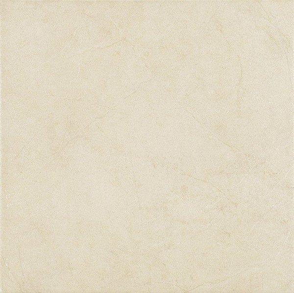 Porcelanato Bellagio Bianco 60X60 cm