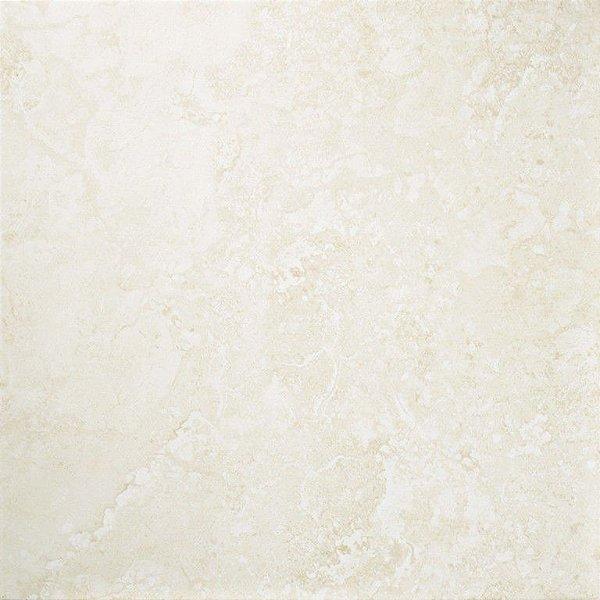 Porcelanato Positano Almond 60X60 cm