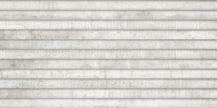 Revestimento Brise White 50X100,7 cm