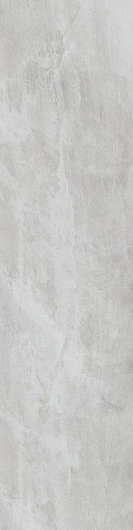 Revestimento Vicat Cement HD 24,7X100,7 cm