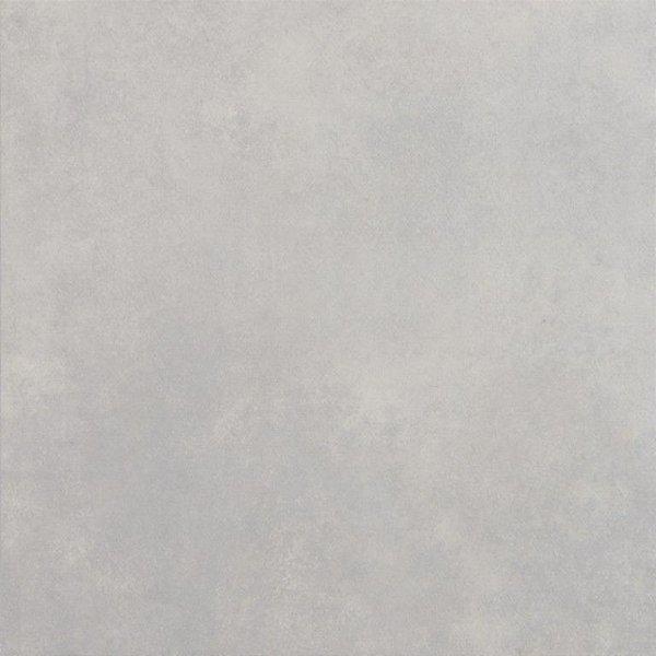 Porcelanato Concreto Cement 50x50 cm