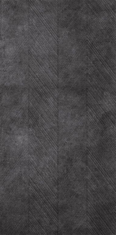 Revestimento Sampa Chevron Grafiti HD 50X100,7 cm