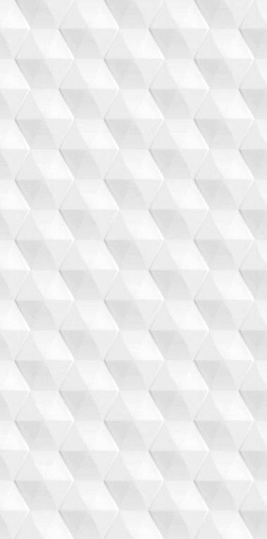 Revestimento Coimbra White 46X93 cm