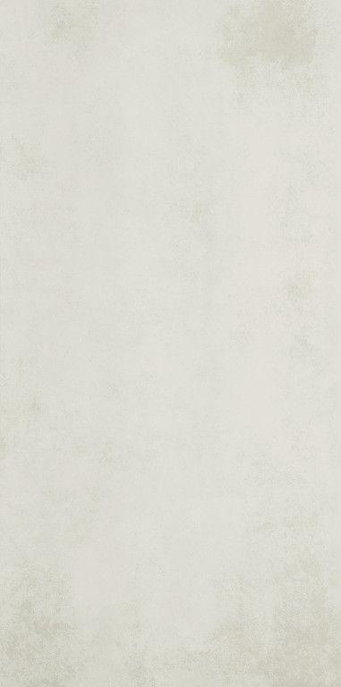 Revestimento Concreto Gesso 50X100,7 cm