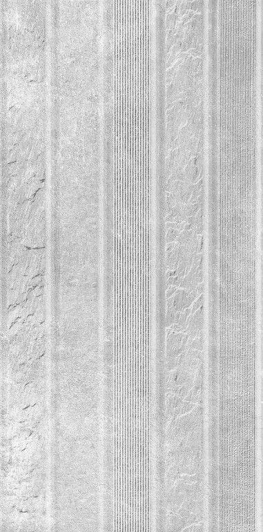 Revestimento Estação de Sampa Gelo 50x100,7 cm