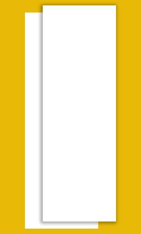 Revestimento Absolut White 51x103 cm