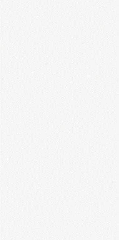 Revestimento Chanel Bianco 46x93 cm