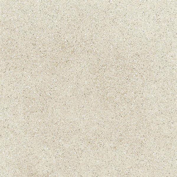 Porcelanato Concreto Grafiti 50x50 cmLavica Arena RUR 62047 62X62 cm