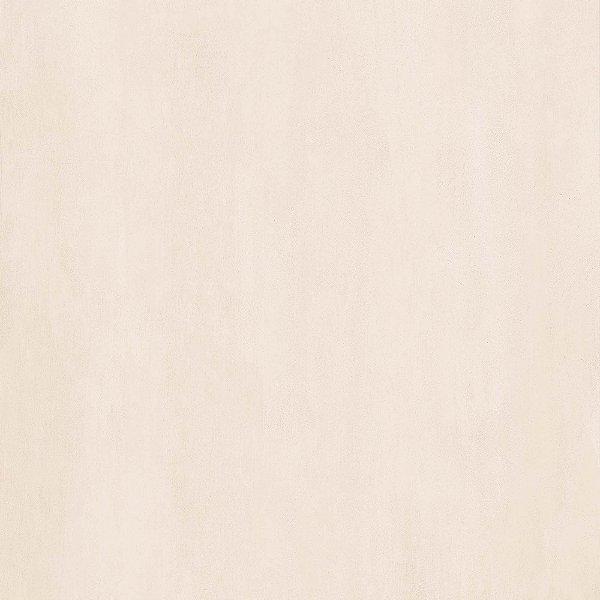 Porcelanato Cimento Gloss Sand 83015 83x83 cm