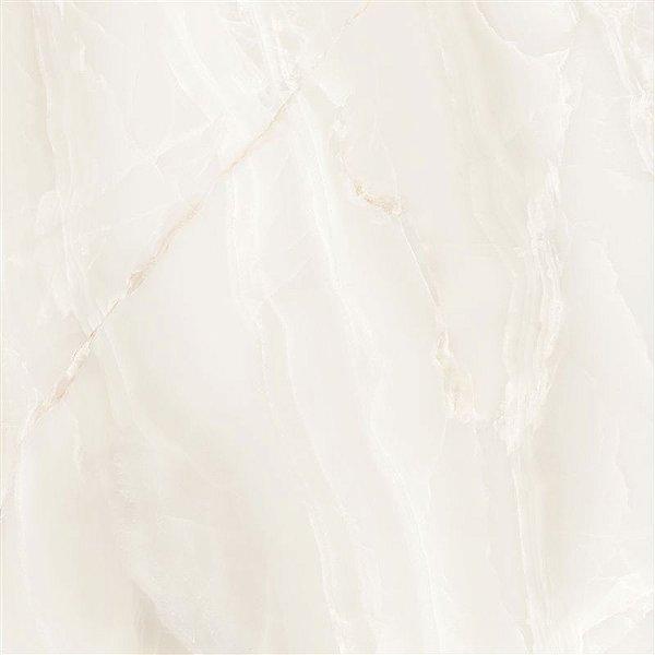 Porcelanato Oceane PR 82128 82x82 cm