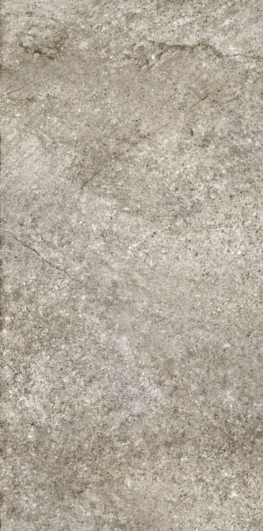 Revestimento Toronto Grey HD 50x100,7 cm
