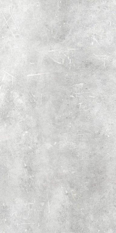 Revestimento Samp Floor Gelo HD 50x100,7 cm