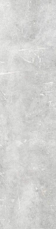 Revestimento Samp Floor Gelo HD 24,5x100,7 cm