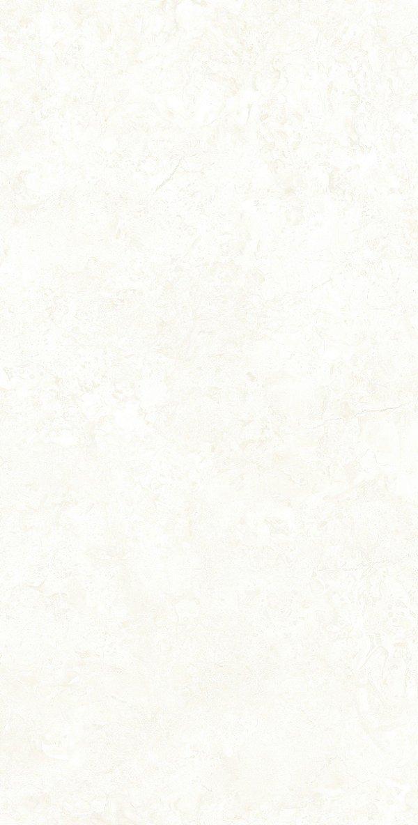 Revestimento Monviso Plus 21306 38X75 cm
