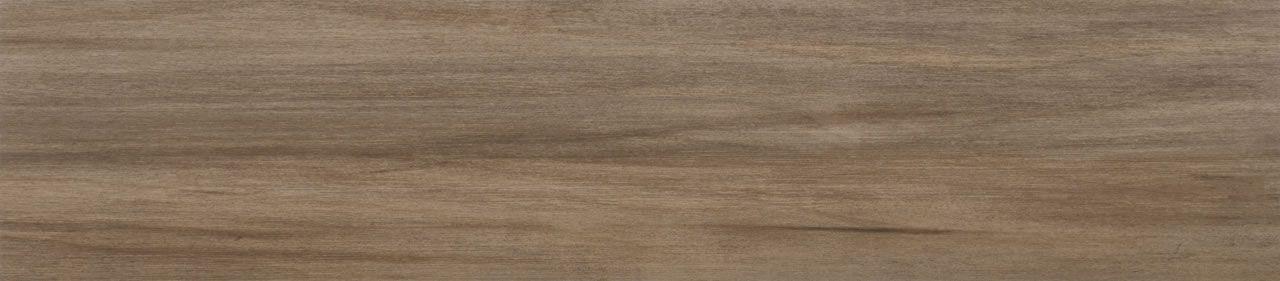 Revestimento SAVANA CANELA 19,X90,2 cm