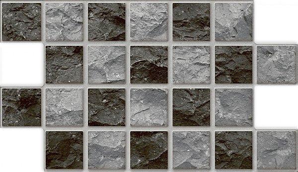 Revestimento ARDOSIA 31x54 cm -Savane