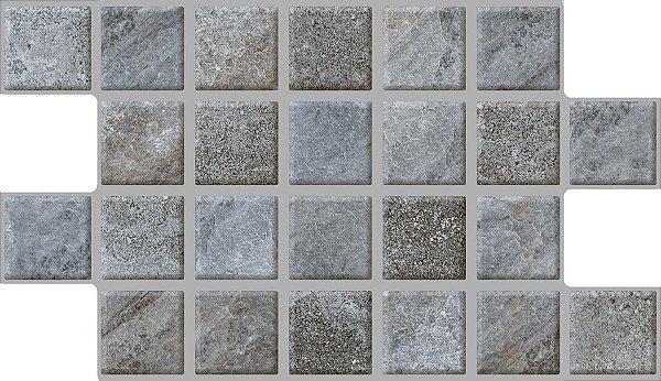 Revestimento INDIGO 31x54 cm -Savane
