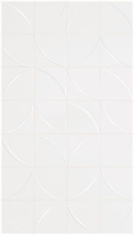 Revestimento R31130 BALCÃS 31x55 cm -Realce