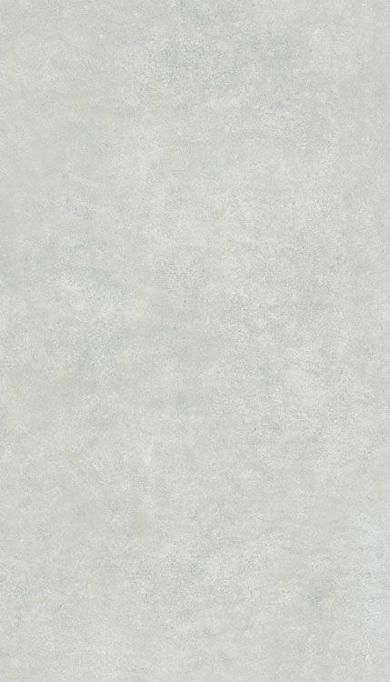 Revestimento R3162 ABSOLUT GRIGIO 31x55 cm -Realce
