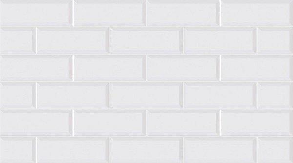 Revestimento GREY BRICK 33 x 59 cm -Rox Cerâmica