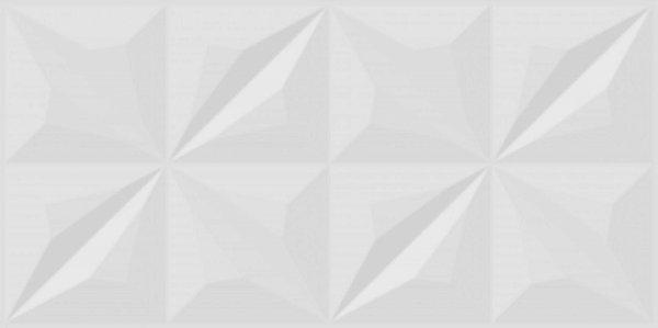 Revestimento POLAR 29 x 58 cm -Savane