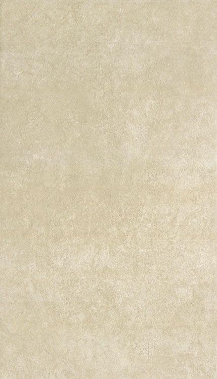 Revestimento R3161 Absolut Bege 31 x 55 cm -Realce Cerâmica