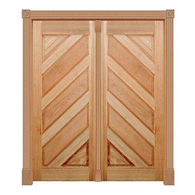Portal de Abrir - 250