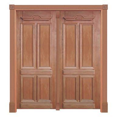 Portal de Abrir 216 - Duquesa