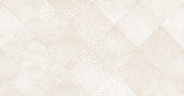 Revestimento CONCEPT OFF WHITE 38x74cm - SAVANE