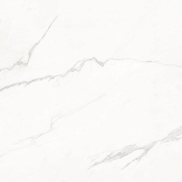 PISO e REVESTIMENTO TREVISO 74X74CM - SAVANE