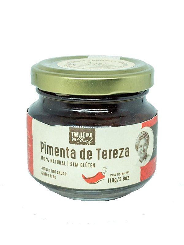 PIMENTA DE TEREZA - 110G