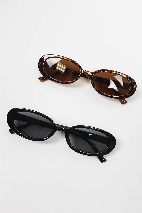 Sunglasses Club