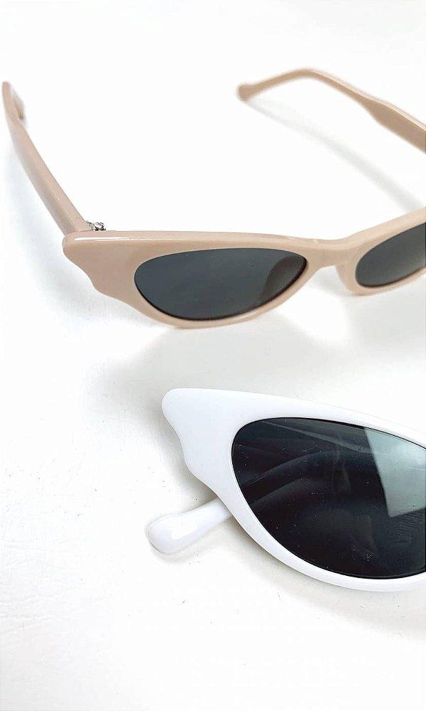 Sunglasses Lady