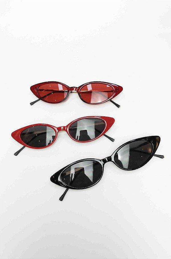 Sunglasses Lerona