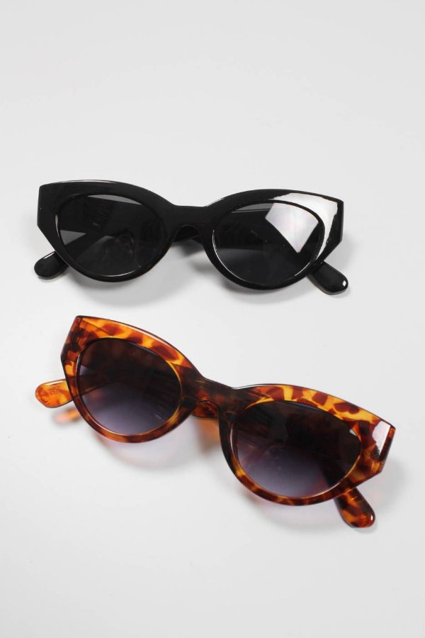 Sunglasses Raquel