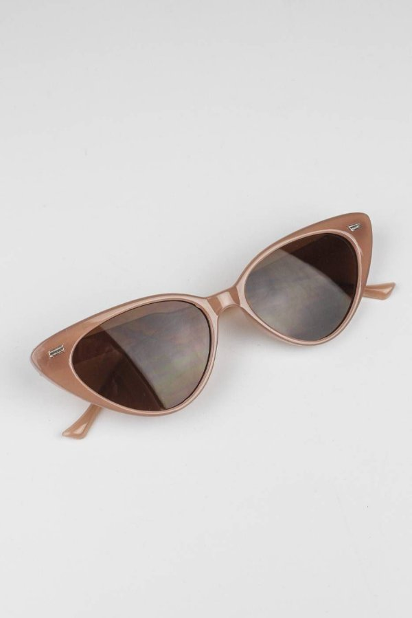 Sunglasses Rose
