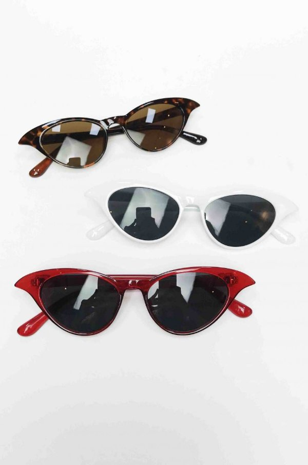 Sunglasses Vino
