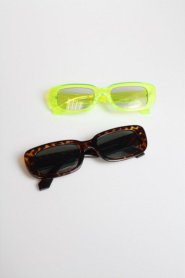 Sunglasses Australian Class