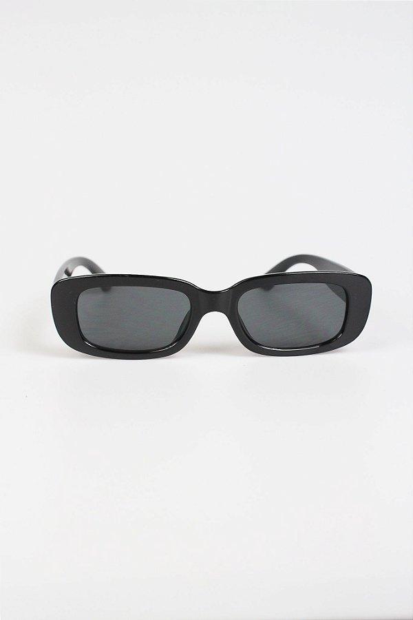 Sunglasses Australian Class Preto