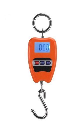 Balança Digital Suspensa 100kg 200kg Alta Precisão Ts320